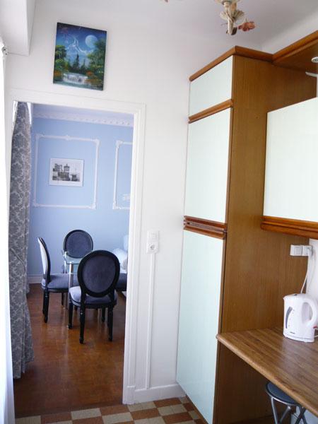 Architecte int rieur nice d coration r novation d for Appartement design nice
